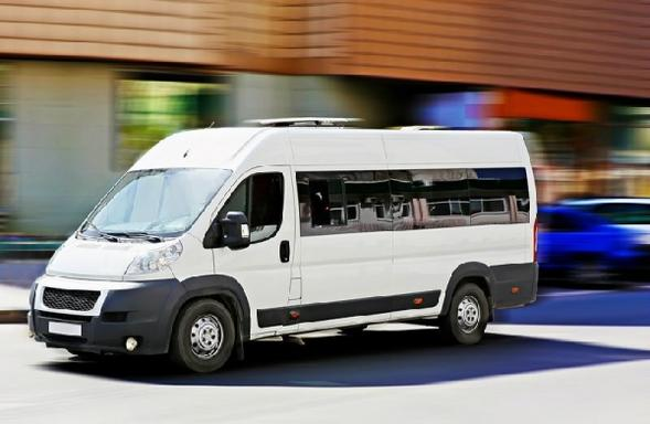 Puerto Madryn Airport Transfer to/from Puerto Madryn Hotels