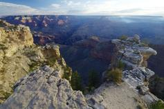 motor bike tour us:12-Day Western US Deep Discovery Tour