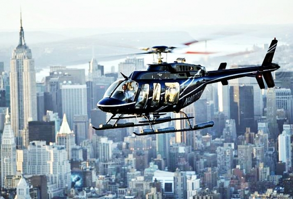 2 for 1 vegas helicopter strip tour:The Ultimate Helicopter Tour