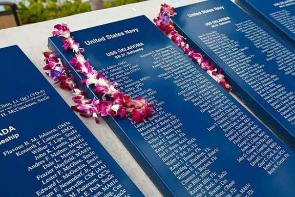 One Day Pearl Harbor Heroes Adventure Tour from Kona