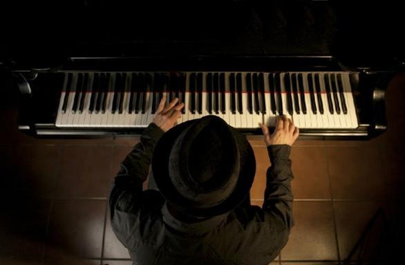 6-Day Havana Jazzfest