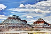 7-Day Grand Circle, Arches, Bryce Canyon, Lake Powell, Las Vegas Tour