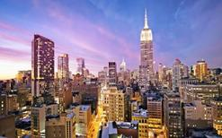 free walking tours in nyc:7-Day New York City, Washington, D.C., Niagara Falls & Boston In-Depth Tour