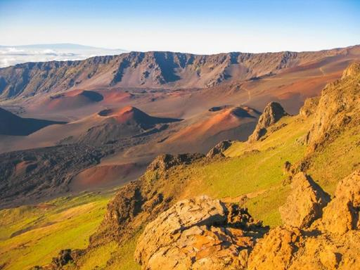 1-Day Tour to Maui, The Valley Isle