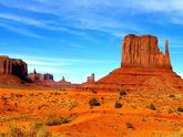 3-Day Tour to Grand Canyon, Zion, Bryce, Antelope Canyon, Lake Powell & Monument Valley(Summer Tour)**GUARANTEED DEPARTURES**