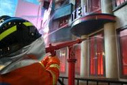 10-Hour Kidzania Theme Park Tour