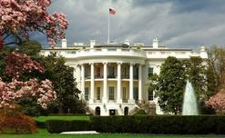 washington dc white house tour:1-Day Washington, D.C. Bus Tour from New York City