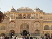 euro trip packages from india:8-Day India Tour to Agra, Fatehpur Sikri, Jaipur from Delhi - Golden Triangle