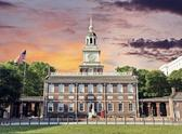 2-Day Amish Village, Philadelphia and DC Tour**Super Value from New York City**
