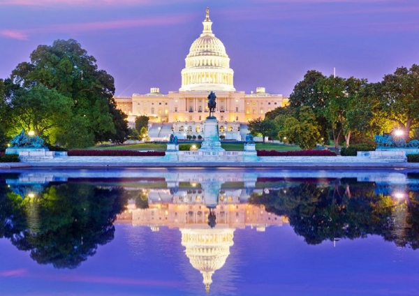 3 days trip to washington dc:4-Day Philadelphia - DC - Niagara Falls - Thousand Islands Tour