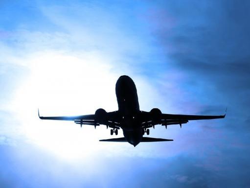 Future of Flight Aviation & Boeing Tour in Seattle