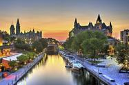 3-Day Bus tour to Montreal, Quebec City and Thousand Islands from Toronto**Likely to sell out**