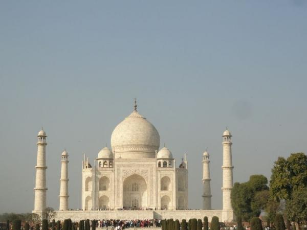 13-Day India Tour from Delhi - Secrets of India