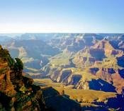 1 day tour to the hamptons:3-Day Grand Canyon West (Skywalk) Bus Tour: Hoover Dam, Chocolate Factory & Tanger Outlets