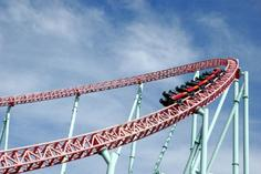 2 day tour to washington dc from new york new jersey:1-Day Knott's Berry Farm Tour