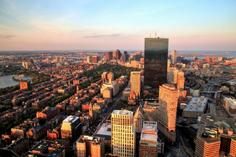bus tour vacations package from boston to new york:GO Boston Card (70+ Attractions for 1 LOW Price!!)