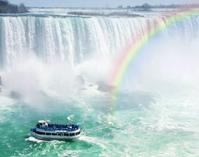 is there any day trips from newyork to niagra falls in march:Royal Canadian Niagara Falls Sightseeing Tour - Royal Canadian