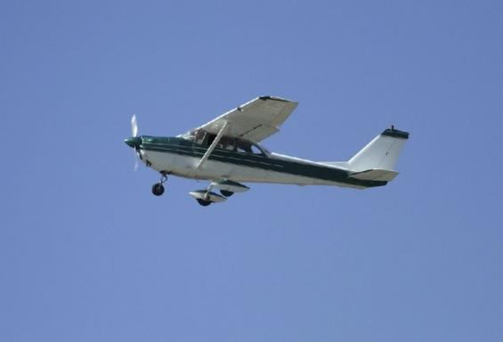 Grand Canyon River Adventure Airplane, Jeep & Smooth Water Float Combination Tour