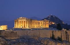 buy 13 august alctraz ticket at night tour:Athens by Night
