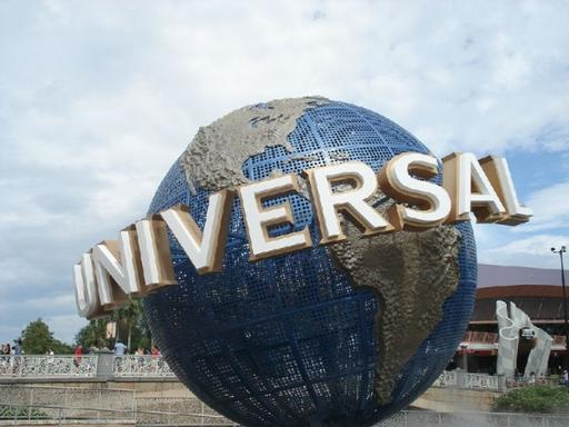 6 Day Universal Studios, 4 Disney Parks, & Islands of Adventure Theme Park Tour Package From Miami