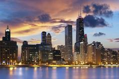 cruise with norwegian:Chicago Odyssey Weekday Dinner Cruise