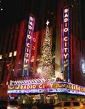 mamma mia broadway:Broadway Radio City Christmas Spectacular