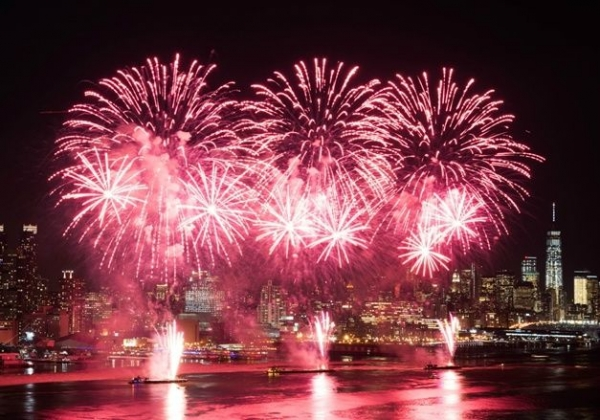 railroad trips across the us:12-Day 2017 New Year's Eve US East Coast & Seattle Economy Tour