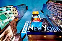 tour eropa 2015:6-Day 2016 New Year's Eve Countdown Tour: Niagara Falls - Boston - NYC 5th Ave