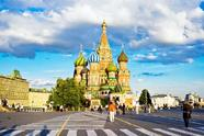 3-Hour Behind the Moscow Icons Tour
