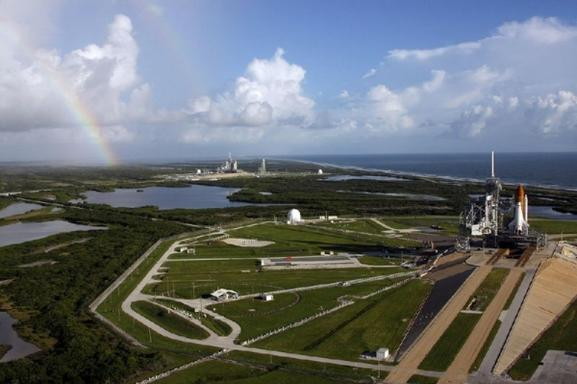 9-Day Miami and Orlando Advanced Tour: Everglades National Park - Key West - Fort Lauderdale - Kennedy Space Center