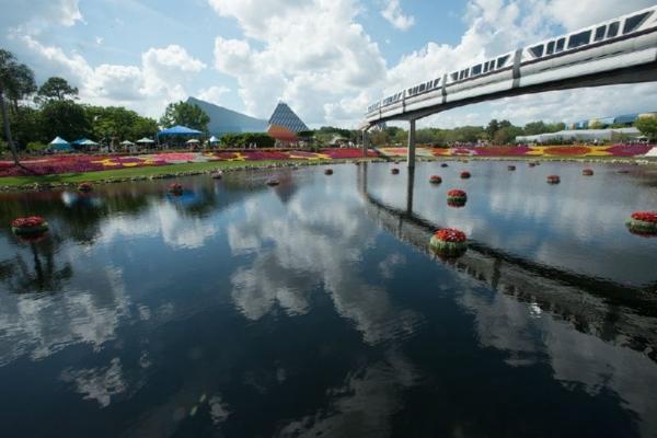 9-Day Miami and Orlando Shopping Tour: Everglades Safari Park - Key West - Miami Design District and Sawgrass Mills - Kennedy Space Center