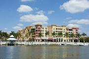 11-Day Miami and Orlando White Beach Tour:  Naples - Fort Myers - Sawgrass Mills - Key West - Fort Lauderdale - Kennedy Space Center