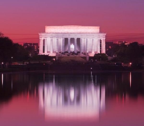 7-Day East Coast Economical Tour: New York - Philadelphia - Washington, D.C. - Niagara Falls - Boston