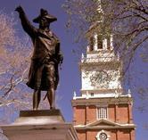 anchorage heritage:America's Historic Heritage