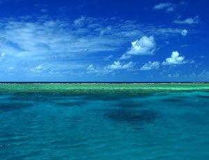 Australia Adventure With Fiji
