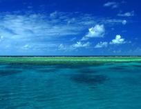 hawaii tours from australia:Australia Adventure With Fiji