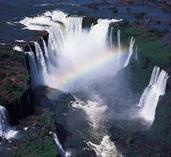 brazil and argentina tour:The Best Of Brazil & Argentina With Brazil's Amazon & Uruguay