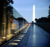 escorted tours southern us:Eastern Us & Canada Grand Vacation With Extended Stay In New York City