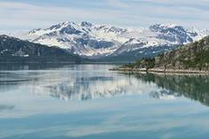 tour in canada:Western Canada By Rail With Alaska Cruise