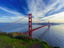 2 day tour to washington dc from new york new jersey:3-Day San Francisco and Yosemite National Park Bus Tour