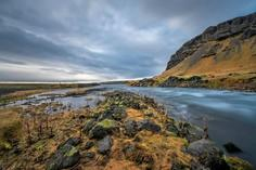 iceland tour:5-Day Iceland Northern Lights & Golden Circle