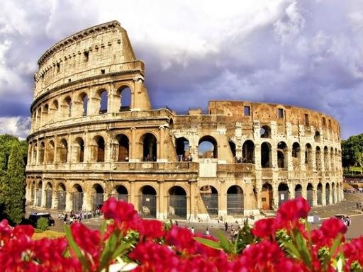 9-Day Italy Winter Tour with Venice Carnival
