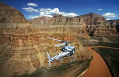 buy ticket helicopter hawaii oahu:Grand Canyon Helicopter with Speed Vegas Exotic Track Pack Driving Experience