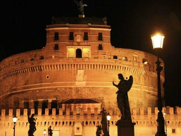 Rome Crypts and Catacombs In-Depth Tour