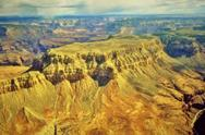 4-Hour Grand Canyon Airplane Tour**The Soaring Eagle**