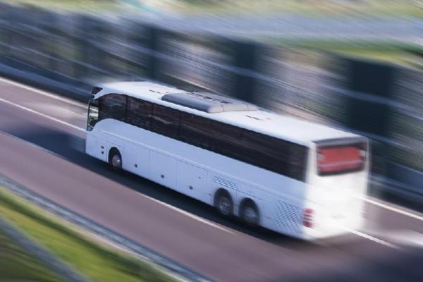 Transportation: Orlando - Miami Hotels