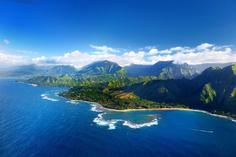 europe excursions:10-day Hawaiian Islands Cruise: Pride of America