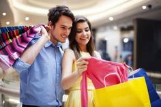barstow outlet stores:1-Day Sightseeing Bus Tour from Las Vegas to Los Angeles