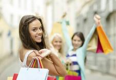 barstow outlet stores:1-Day Sightseeing Bus Tour from Los Angeles to Las Vegas