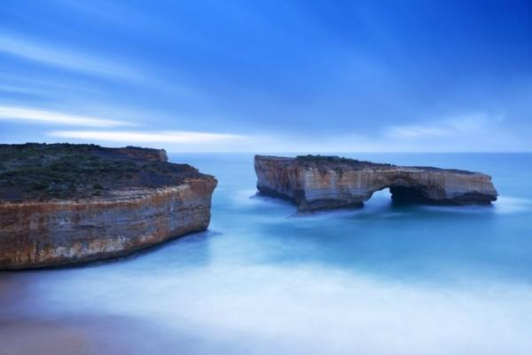 5-Day Great Ocean Road Tour - West**Melbourne to Adelaide**<br>** Age Restriction: 18-39**